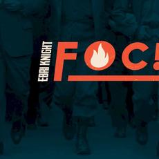 Foc! mp3 Album by Ebri Knight