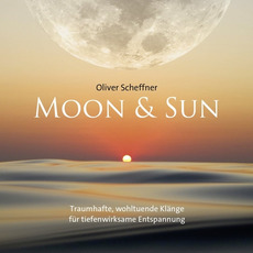 Moon & Sun mp3 Album by Oliver Scheffner