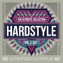 Hardstyle: The Ultimate Collection 2017, Vol.2