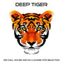 Deep Tiger