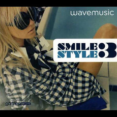 Smile Style 3 by Various Artists