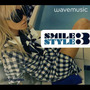 Smile Style 3