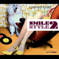 Smile Style 2 mp3 Compilation by Various Artists