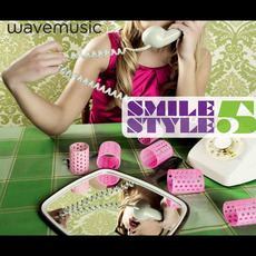 Smile Style 5 mp3 Compilation by Various Artists