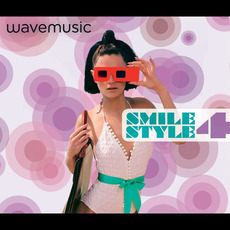 Smile Style 4 mp3 Compilation by Various Artists