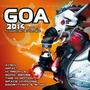 GOA 2014, Vol. 1