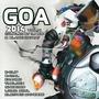 GOA 2014, Vol. 4