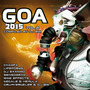 GOA 2015, Vol. 2