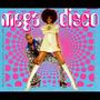 Mega Disco