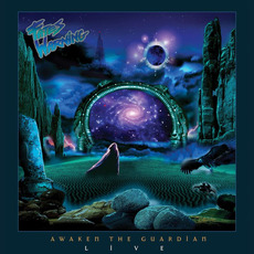 Awaken the Guardian Live (Deluxe Edition) mp3 Live by Fates Warning