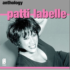 Anthology mp3 Artist Compilation by Patti LaBelle