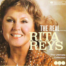 The Real... Rita Reys (The Ultimate Rita Reys Collection) mp3 Artist Compilation by Rita Reys