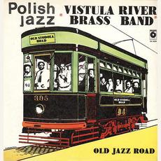 Polish Jazz, Volume 68: Old Jazz Road by Vistula River Brass Band