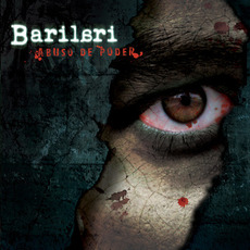 Abuso de poder (Re-Issue) by Barilari