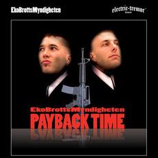 Payback Time by EkoBrottsMyndigheten