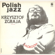 Polish Jazz, Volume 64: Laokoon mp3 Album by Krzysztof Zgraja
