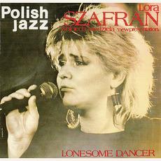 Polish Jazz, Volume 76: Lonesome Dancer by Lora Szafran