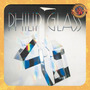 Glassworks (Re-Issue)