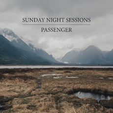 Sunday Night Sessions by Passenger