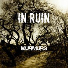 Murmurs mp3 Album by In Ruin