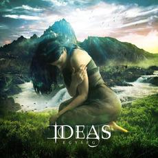 Oneness mp3 Album by Ideas