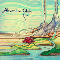 Alexandra-Clyde by Itamar Haluts