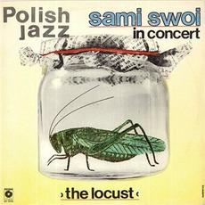 Polish Jazz, Volume 67: Locust by Sami Swoi