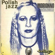 Polish Jazz, Volume 53: Feelings by Marianna Wroblewska