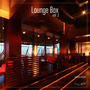 Lounge Box, Vol.3