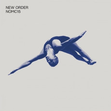 NOMC15 mp3 Live by New Order