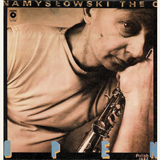 Polish Jazz, Volume 74: 0pen mp3 Album by Zbigniew Namyslowski The Q