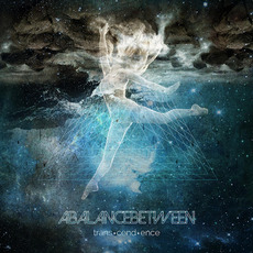 Transcendence mp3 Album by A Balance Between