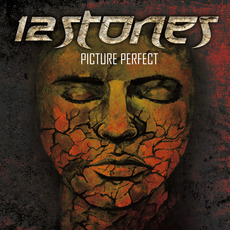 Picture Perfect mp3 Album by 12 Stones