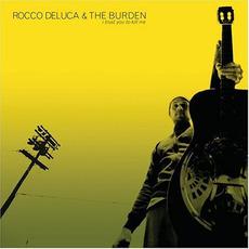 I Trust You to Kill Me mp3 Album by Rocco DeLuca & The Burden