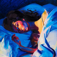 Melodrama (Japanese Edition) by Lorde