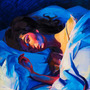 Melodrama (Japanese Edition)