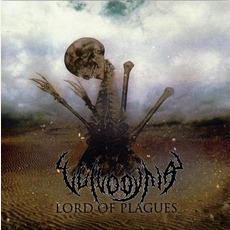 Lord of Plagues by Vulvodynia
