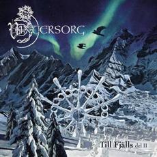 Till fjälls, del II mp3 Album by Vintersorg
