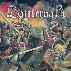 Battleroar by Battleroar