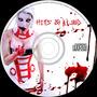 Hits & Blood
