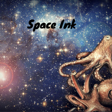 Space Ink mp3 Album by Space Ink