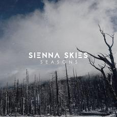 Seasons (Re-Issue) mp3 Album by Sienna Skies