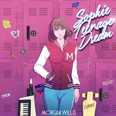Sophie Teenage Dream mp3 Album by Morgan Willis