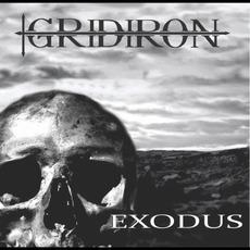 Exodus mp3 Album by Gridiron