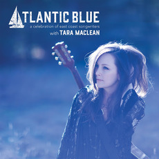 Atlantic Blue mp3 Album by Tara MacLean