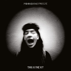 Moonshine Freeze mp3 Album by This Is The Kit
