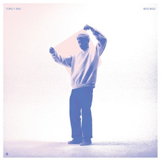 Boo Boo mp3 Album by Toro Y Moi