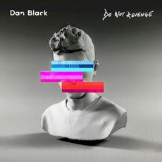 Do Not Revenge by Dan Black
