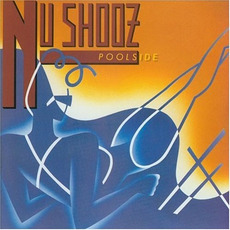 Poolside mp3 Album by Nu Shooz