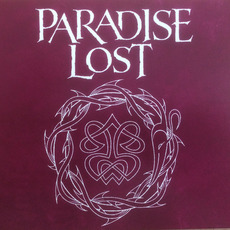 3 Tracks For Free by Paradise Lost